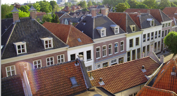 Geertruidenberg1